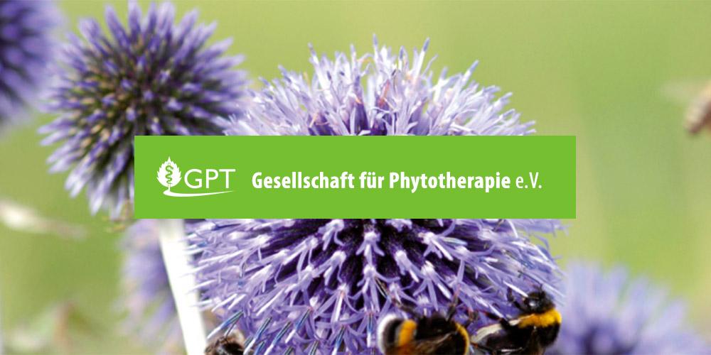 Phytotherapiekongress
