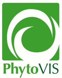 PhytoVIS-Logo