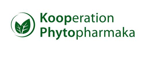Arzneipflanzenlexikon der Kooperation Phytopharmaka